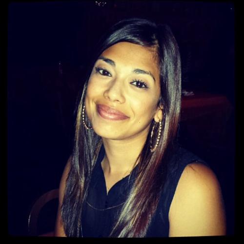 Anna Diaz - Kelley linkedin profile