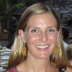 Laura Brown Kittredge linkedin profile