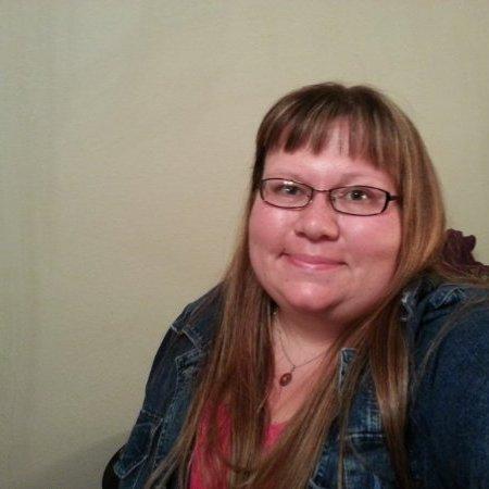 Holly R Baird linkedin profile