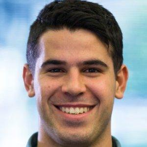 Christopher Randazzo linkedin profile