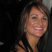 Melissa Taylor Colvin, MBA linkedin profile