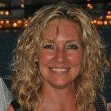 Melissa Kaiser Bunting linkedin profile