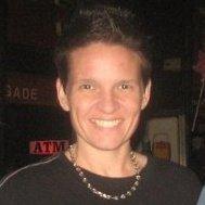 Jean Ann Thompson linkedin profile