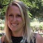 Betsy Miller linkedin profile