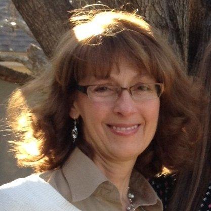 Mary L Wallace linkedin profile