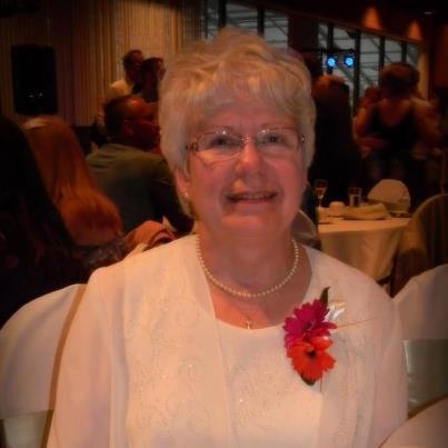 Beverly Davenport linkedin profile