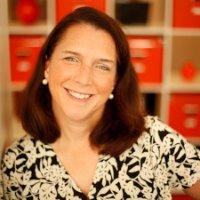 Janet Driscoll Miller linkedin profile