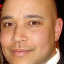 Charles Howard Jr linkedin profile
