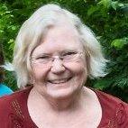 Nancy Berman linkedin profile