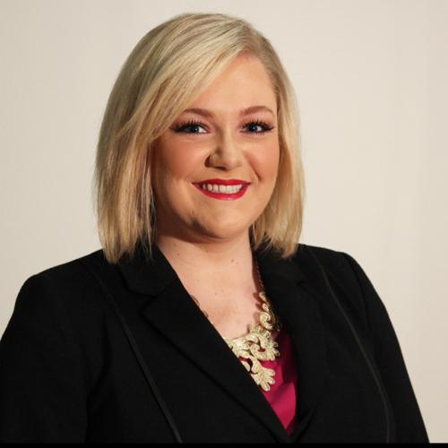 Alison M Baker linkedin profile