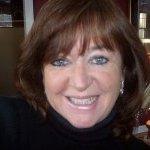 Jill A Cunningham linkedin profile