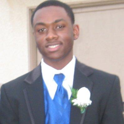 Morris Jackson linkedin profile
