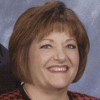 Kathy Davis linkedin profile