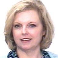 Amy Durham linkedin profile