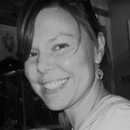 Jennifer Sager Cosgrove linkedin profile