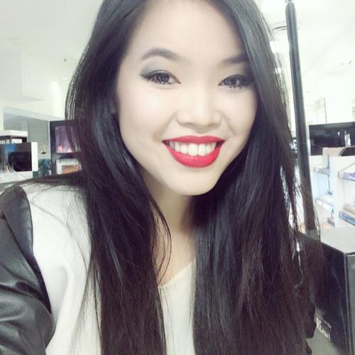 Thu (Kim) Nguyen linkedin profile