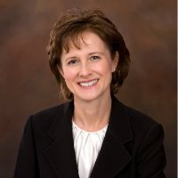 Linda Barton McMillan linkedin profile