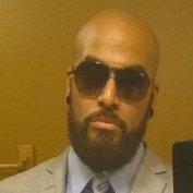 Saul Eliseo Martinez linkedin profile