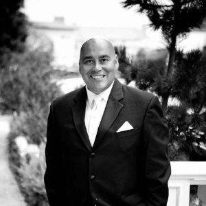 Mario M. Perez linkedin profile