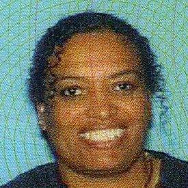 Charlene Marie King linkedin profile