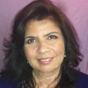 Ann Mejias Rivera linkedin profile