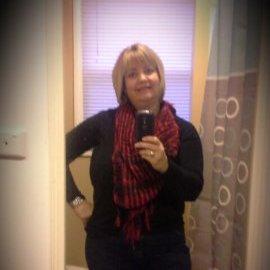 Lorie Rogers linkedin profile