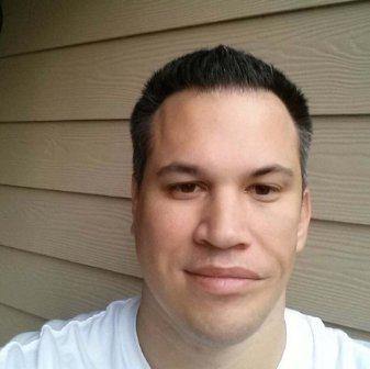Jason T. Carr linkedin profile