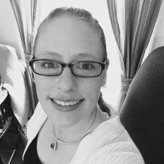 Meghan McLaughlin Dubois linkedin profile