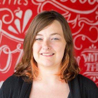 Sarah Bauman linkedin profile