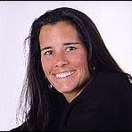 Nancy Blackwell M ED. linkedin profile