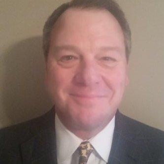 D Michael Nelson linkedin profile