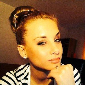 Sandra Bright linkedin profile