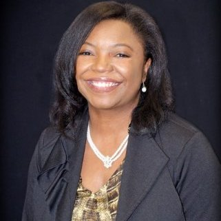 Ashley L Holloway, Six Sigma linkedin profile