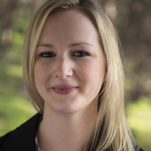 Jennifer Johnson Schindler linkedin profile
