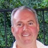 John B. Burns linkedin profile