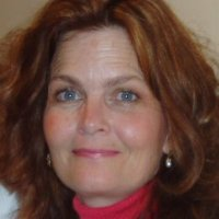 Kimberly Forness Wilson linkedin profile