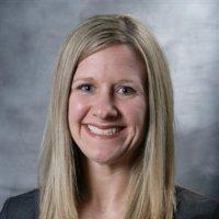 Sarah Kiernan Page linkedin profile