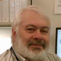 Douglas N White linkedin profile