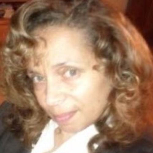 Jana R (Williams) Harris linkedin profile