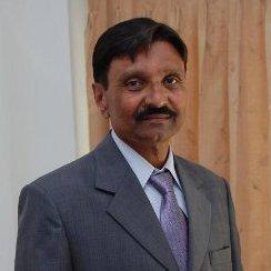 Jay (Jaykrishna) Patel linkedin profile