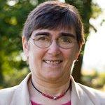 Dorothy Jean Weaver linkedin profile