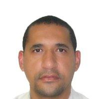 Arturo Lopez linkedin profile