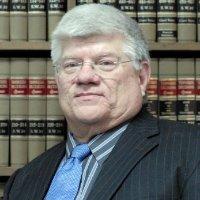 Richard M. Brooks linkedin profile