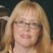 Sheila Nelson Dodd linkedin profile