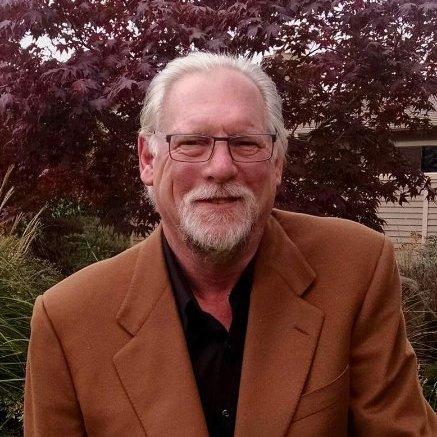 William Scott Galasso linkedin profile