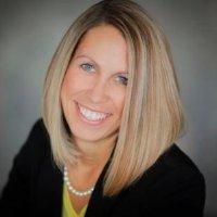 Wendy Miller linkedin profile