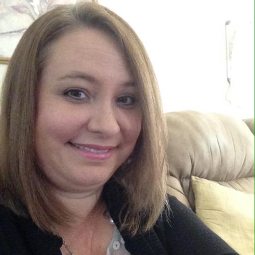 Becky Nelson Mahan linkedin profile
