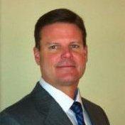 James Marc Cain linkedin profile