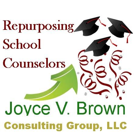Joyce V Brown Consulting Group linkedin profile