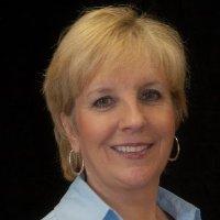 Karen King 720-384-3884 linkedin profile
